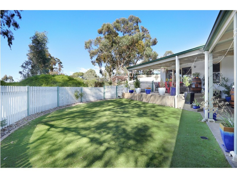 131 St Georges Terrace, Armagh SA 5453
