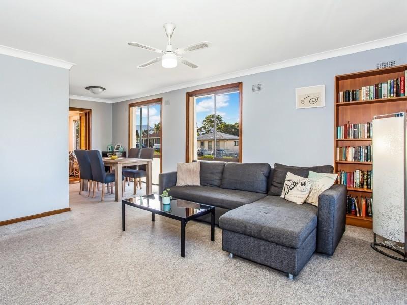2 Wonga Place, Koonawarra NSW 2530