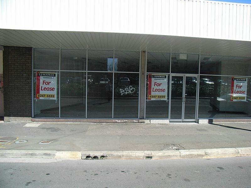 1/697 Anzac Parade, Maroubra NSW 2035