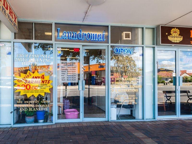 298/116-132 Maroubra Road, Maroubra NSW 2035