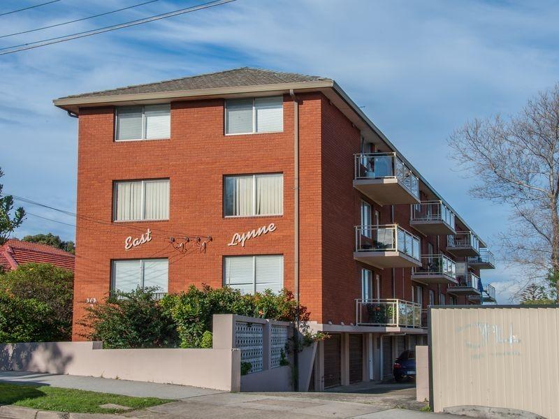 1/363 Malabar Road, Maroubra NSW 2035