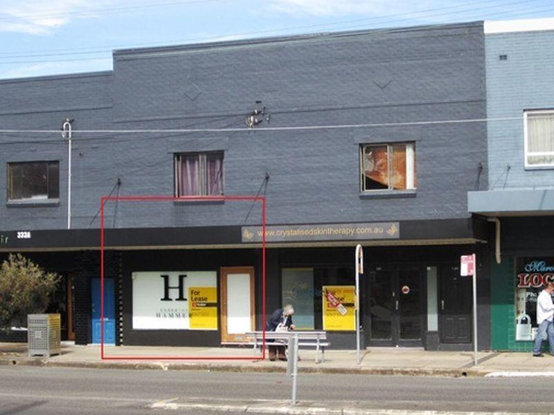 333 Maroubra Road, Maroubra NSW 2035