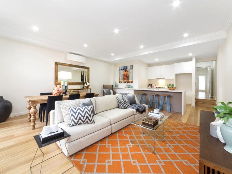 22 Canberra Street, Randwick NSW 2031