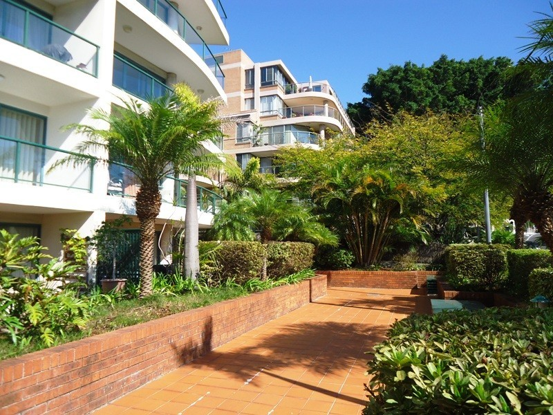 8/65 Coogee Bay Road, Coogee NSW 2034