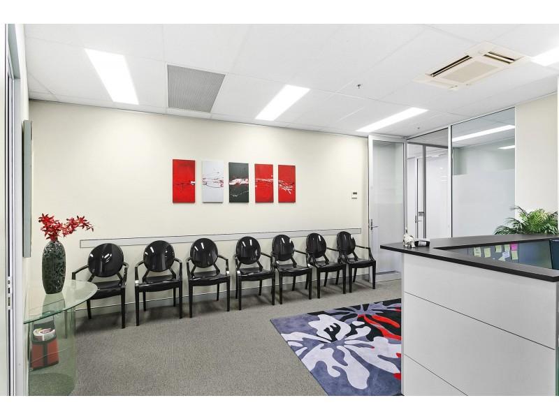Suite 6 832 Anzac Parade, Maroubra NSW 2035
