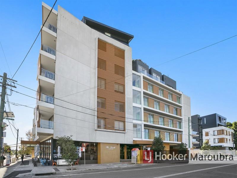 Shop 4 9-15 Ascot Street, Kensington NSW 2033