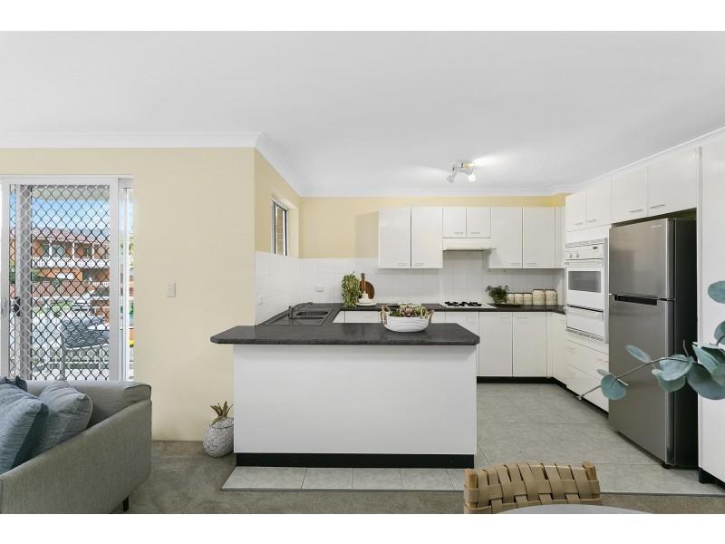 4/24-26 Maroubra Road, Maroubra NSW 2035
