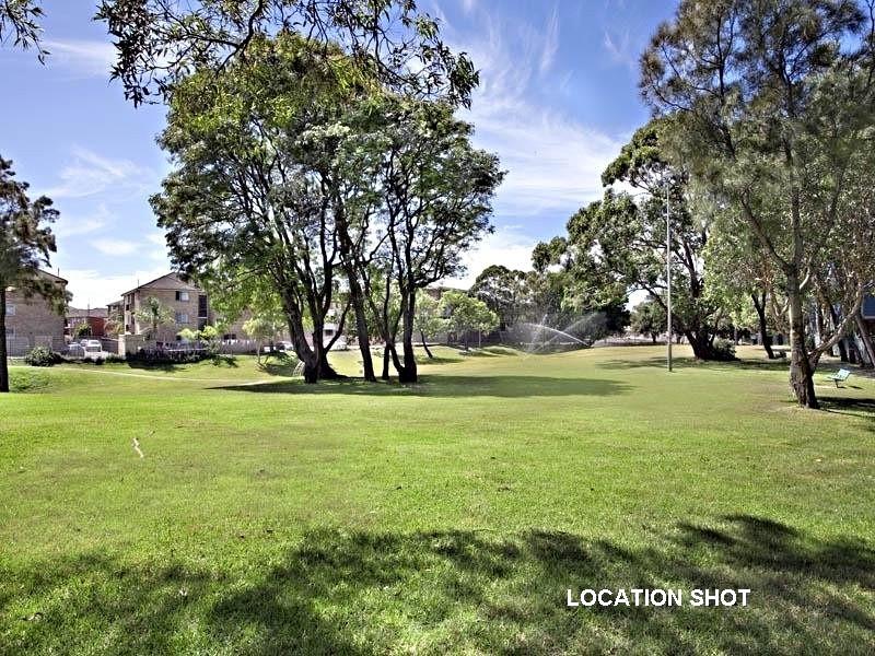 12/38 Brittain Crescent, Hillsdale NSW 2036