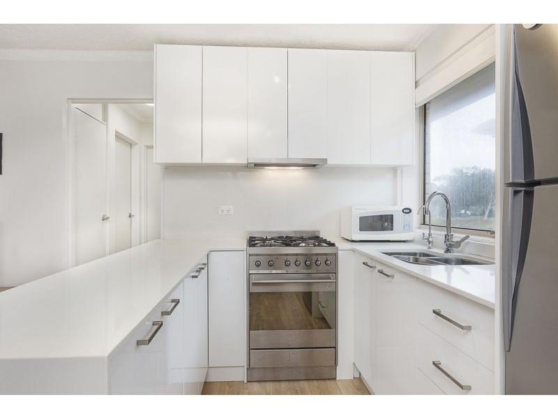 9/36 Brittain Crescent, Hillsdale NSW 2036