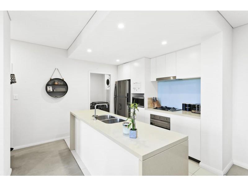 C14/1-7 Daunt Avenue, Matraville NSW 2036
