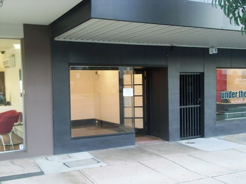 331 Maroubra Road, Maroubra NSW 2035
