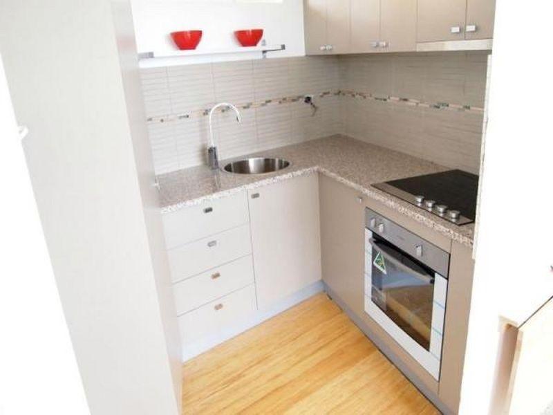 10A/16-20 Hereward Street, Maroubra NSW 2035