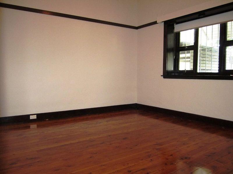48 Cooper Street, Maroubra NSW 2035