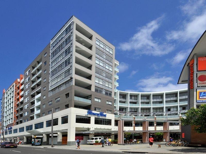 3/60 Minneapolis Crescent, Maroubra NSW 2035