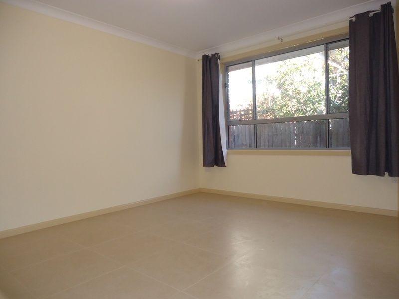 42 Alma Road, Maroubra NSW 2035