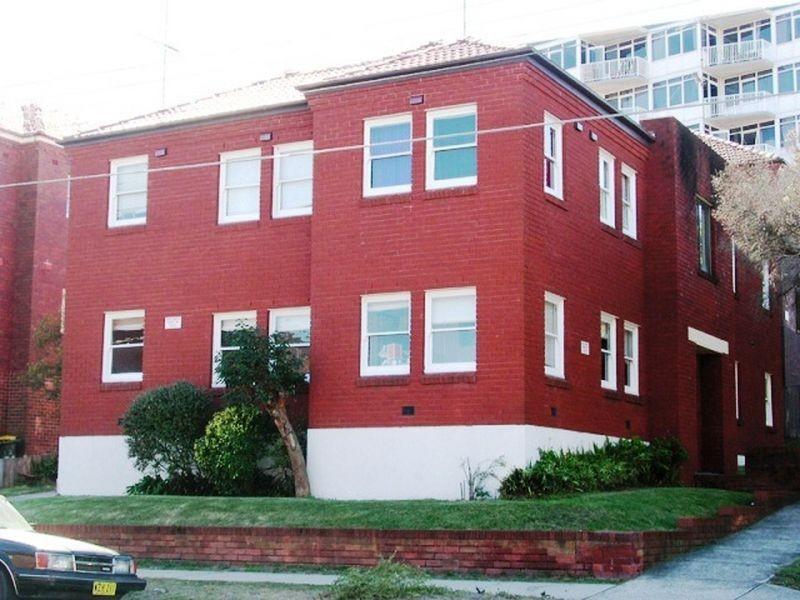 3/24 Hereward Street, Maroubra NSW 2035