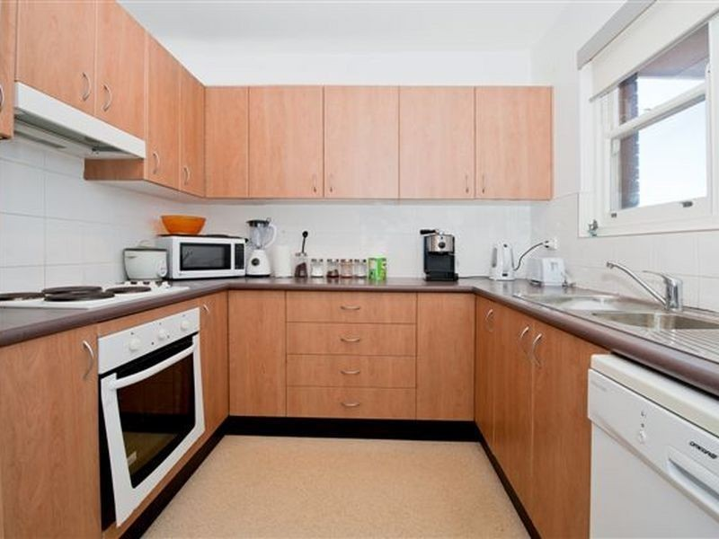5/412 Malabar Road, Maroubra NSW 2035