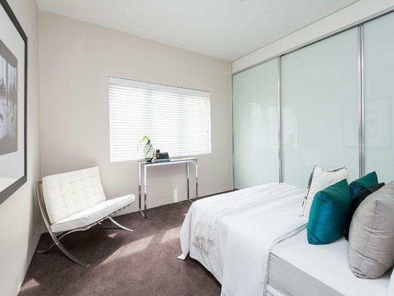 8/16 Maroubra Road, Maroubra NSW 2035