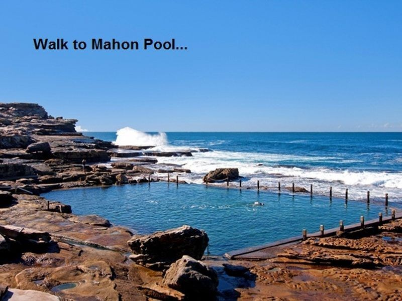 3/17 Mckeon Street, Maroubra NSW 2035