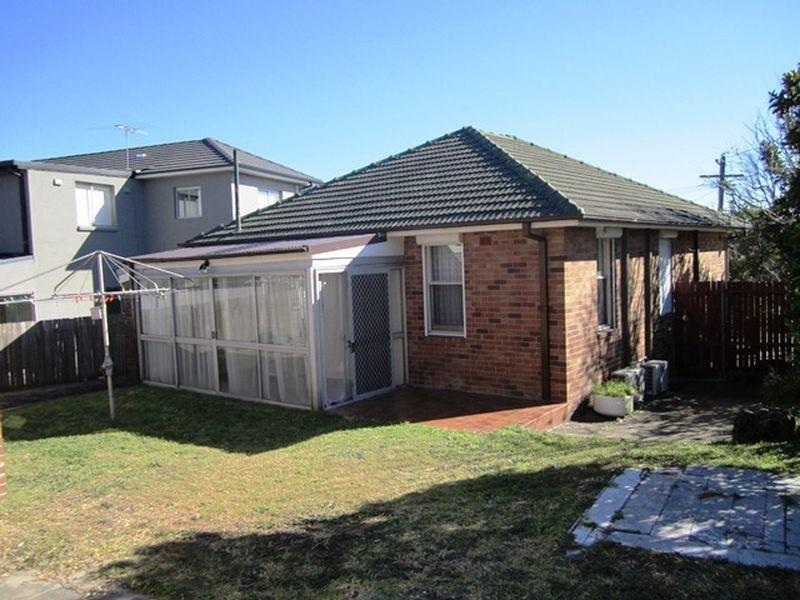 11 Portland Crescent, Maroubra NSW 2035