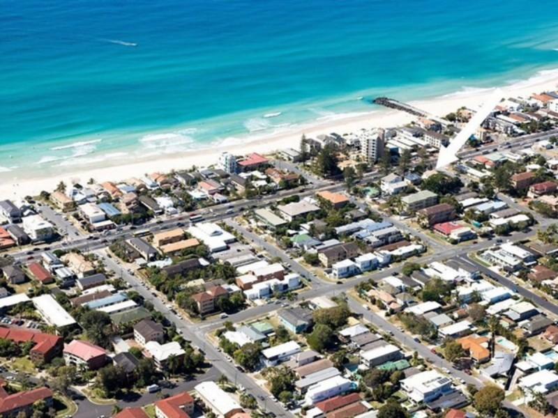 4/1246-1248 Gold Coast Highway, Palm Beach QLD 4221