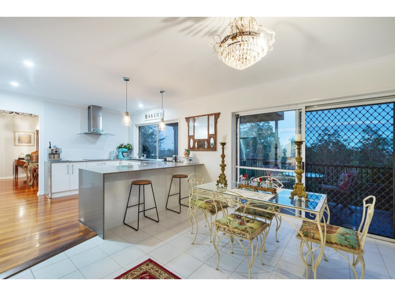 90 Tamworth Drive, Helensvale QLD 4212