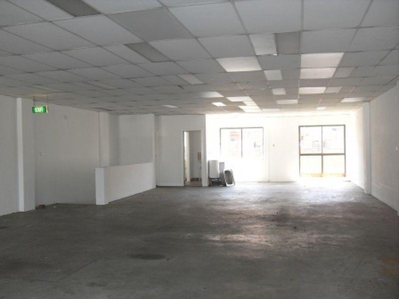 Top Floor Sydenham Road, Sydenham NSW 2044