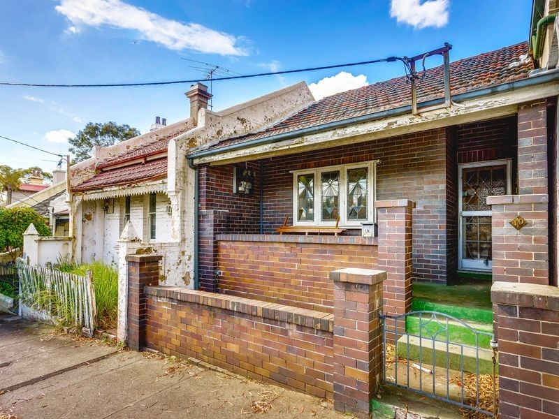 19 Durham St, Stanmore NSW 2048