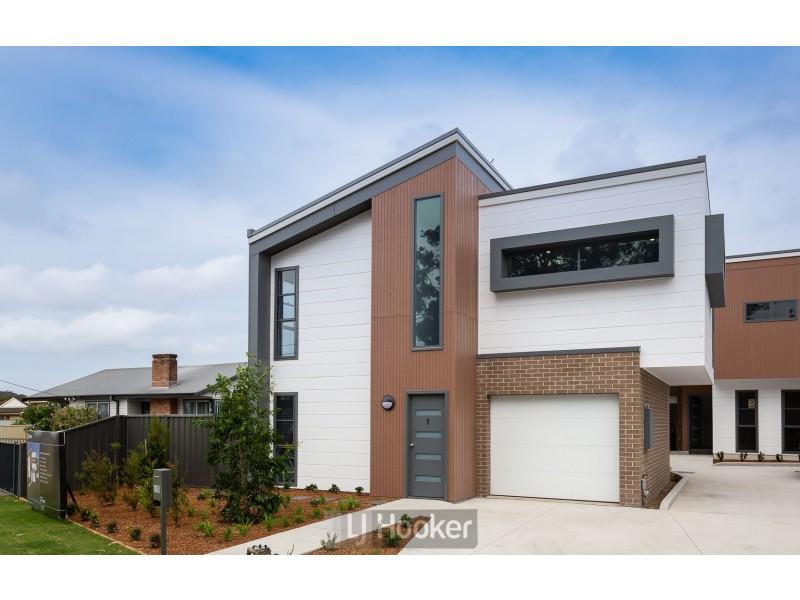 10 Yorston Street, Warners Bay NSW 2282   LJ Hooker Warners
