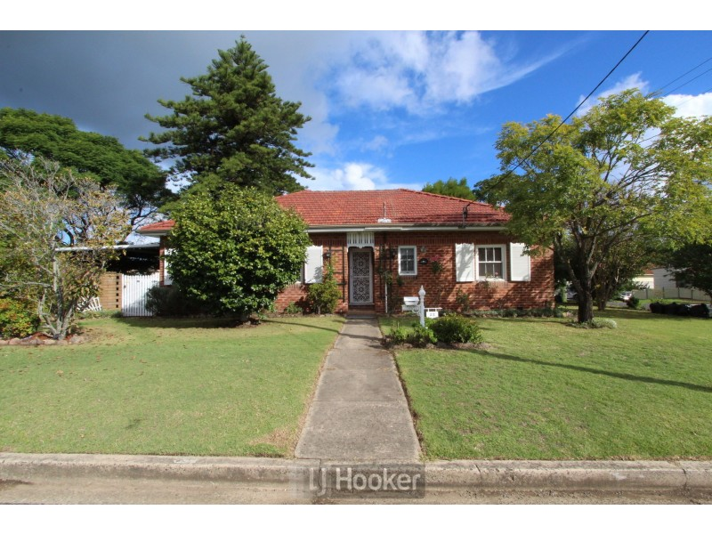 22 Albert Street, Speers Point NSW 2284