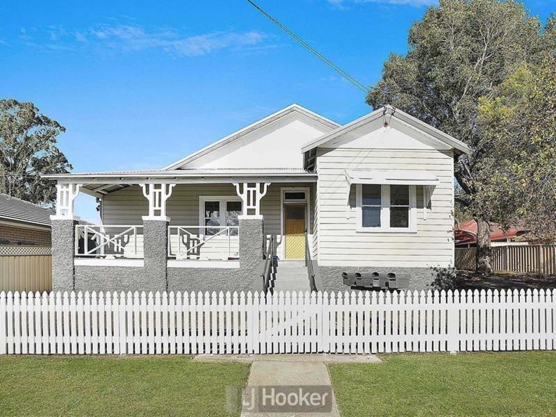 3/243 Maitland Road, Cessnock NSW 2325