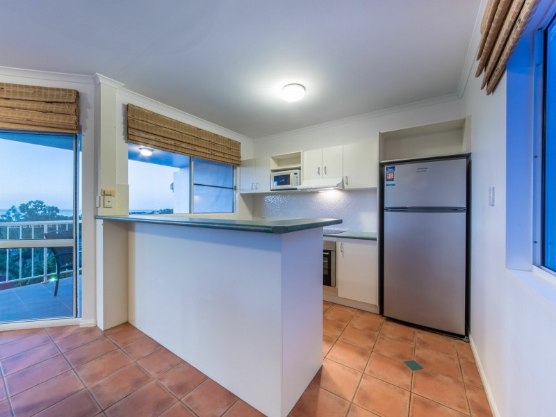 32/8-12 Eshelby Drive, Cannonvale QLD 4802