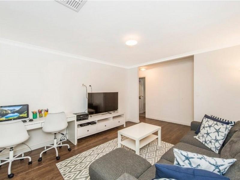 213 Braidwood Drive, Australind WA 6233