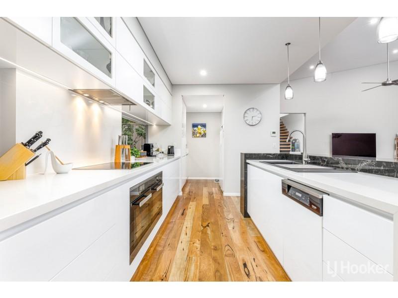 7 Averil Street, Abbey WA 6280