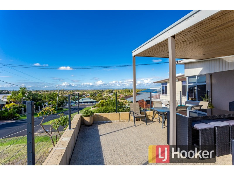 75A Parkdale Street, South Bunbury WA 6230