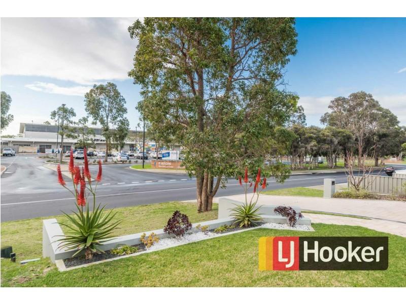 37 Recreation Drive, Eaton WA 6232 | LJ Hooker Bunbury | Sold