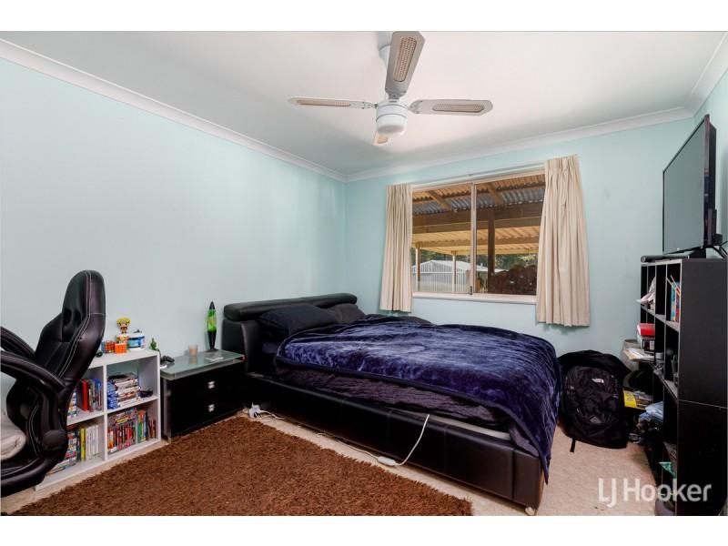 55 Montgomery Street, Allanson WA 6225