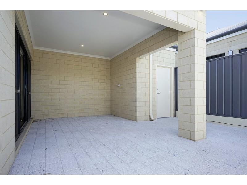 100A Robinson Road, Morley WA 6062