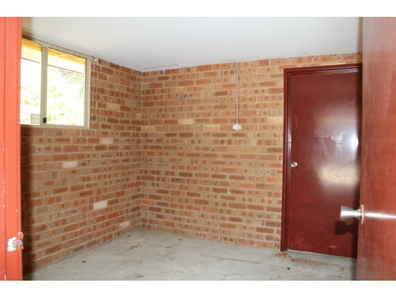 Unit 1/265 Rockingham Road, Spearwood WA 6163