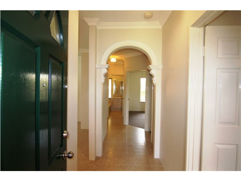 133b Horndern Street, Victoria Park WA 6100