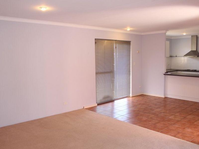 3/28 Hampden Street, South Perth WA 6151