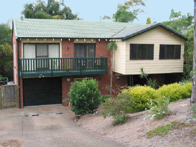 8 Baudin Close, Alfords Point NSW 2234