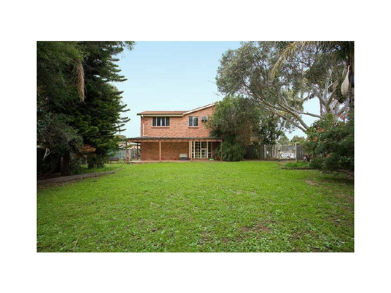 3 Hickory Place, Alfords Point NSW 2234