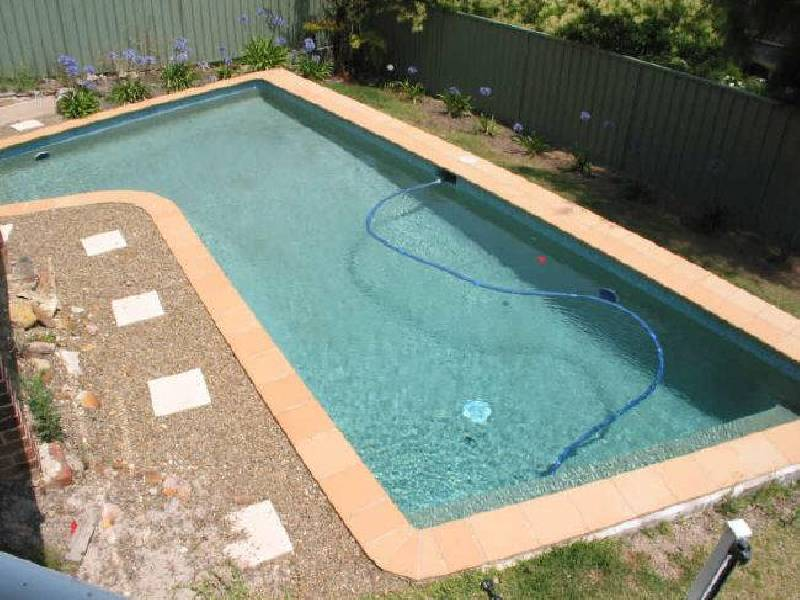 18 Treborth Place, Alfords Point NSW 2234