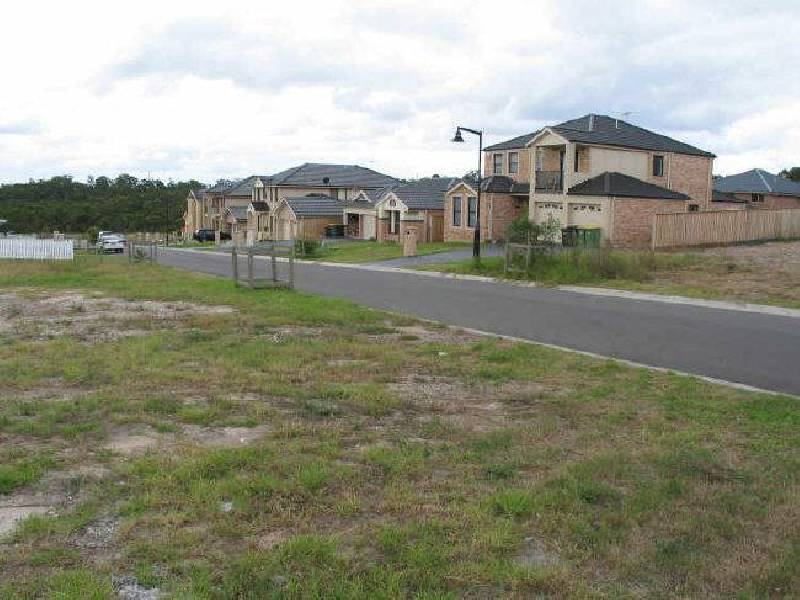 Lot 22 Foster Street, Alfords Point NSW 2234