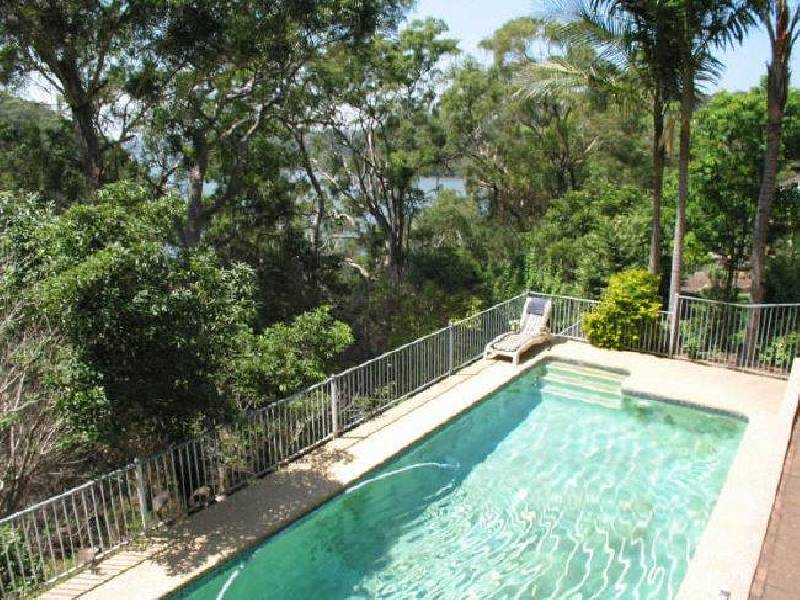 80 Fowler Road, Alfords Point NSW 2234