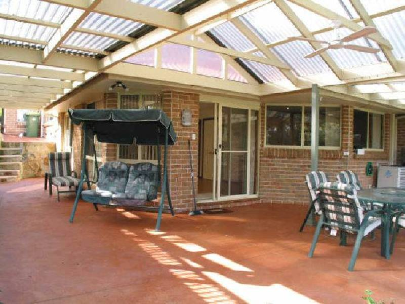 17A Jonquil Place, Alfords Point NSW 2234
