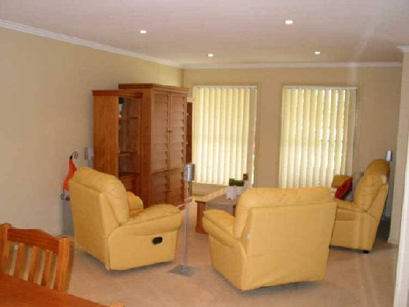 15 Link Circuit, Alfords Point NSW 2234