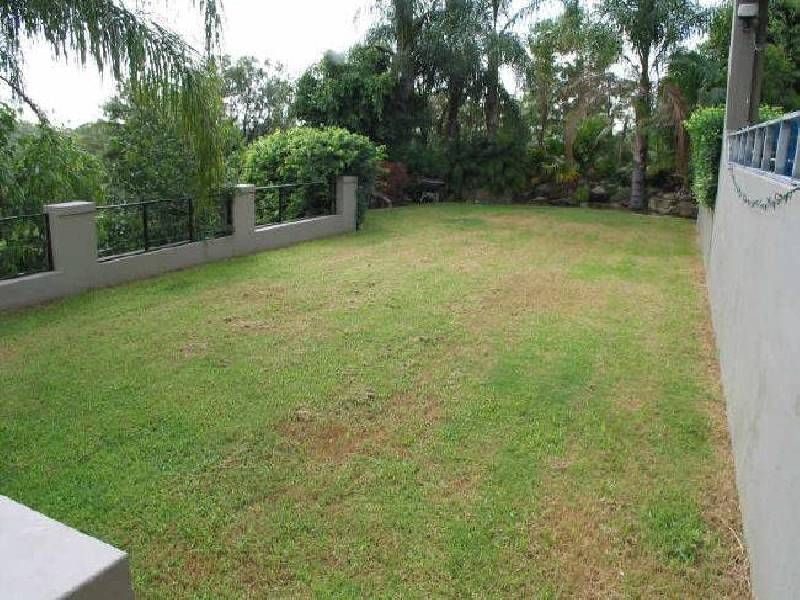 17 Cameron Place, Alfords Point NSW 2234