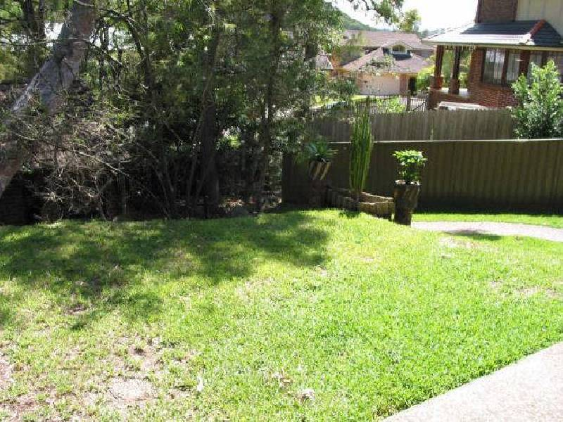 13 Burley Close, Alfords Point NSW 2234